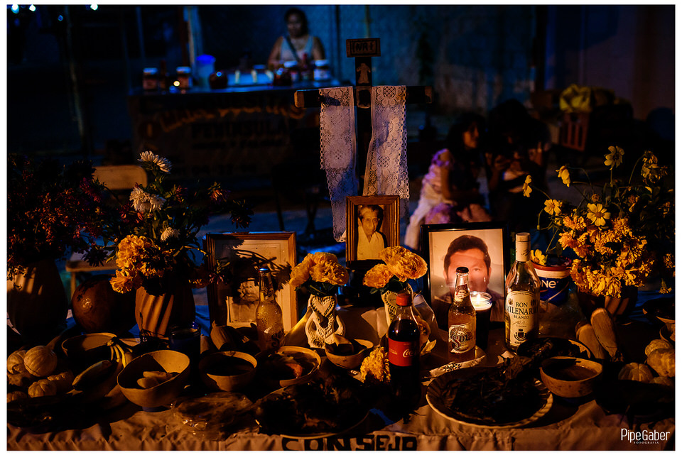 paseo_animas_merida_tradiciones_day_of_the_dead_yucatan_traditions_04.JPG