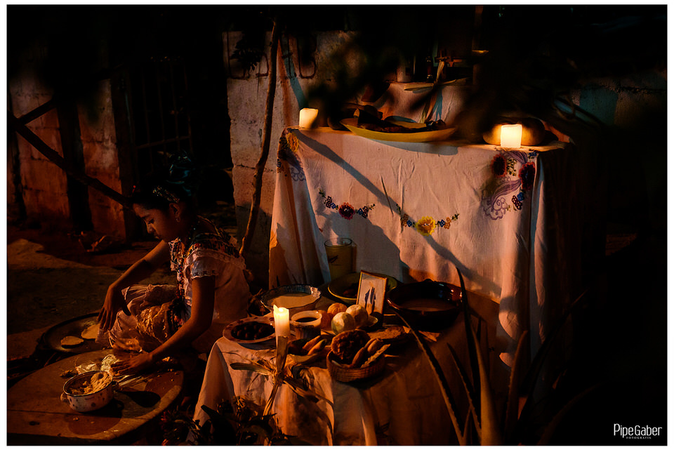 paseo_animas_merida_tradiciones_day_of_the_dead_yucatan_traditions_06.JPG