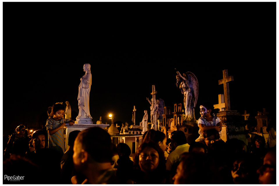 paseo_animas_merida_tradiciones_day_of_the_dead_yucatan_traditions_13.JPG