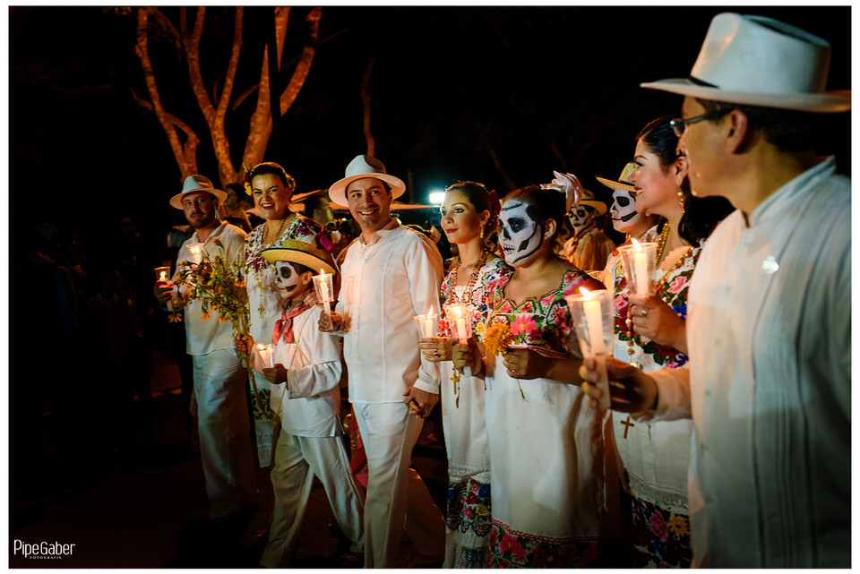 paseo_animas_merida_tradiciones_day_of_the_dead_yucatan_traditions_16.JPG