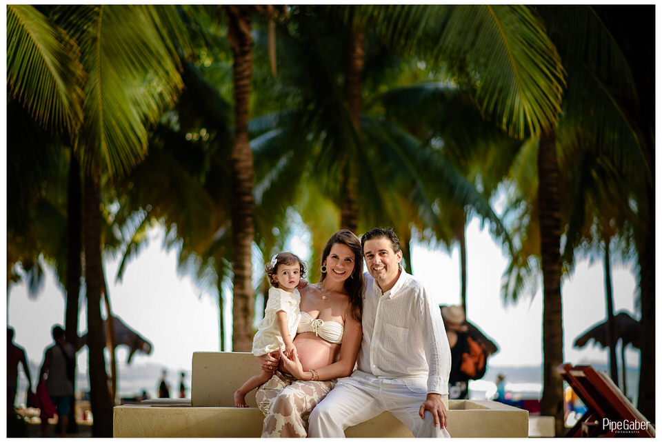 Sesion_embarazo_cancun_pregnancy_pictures_mexico_03.JPG