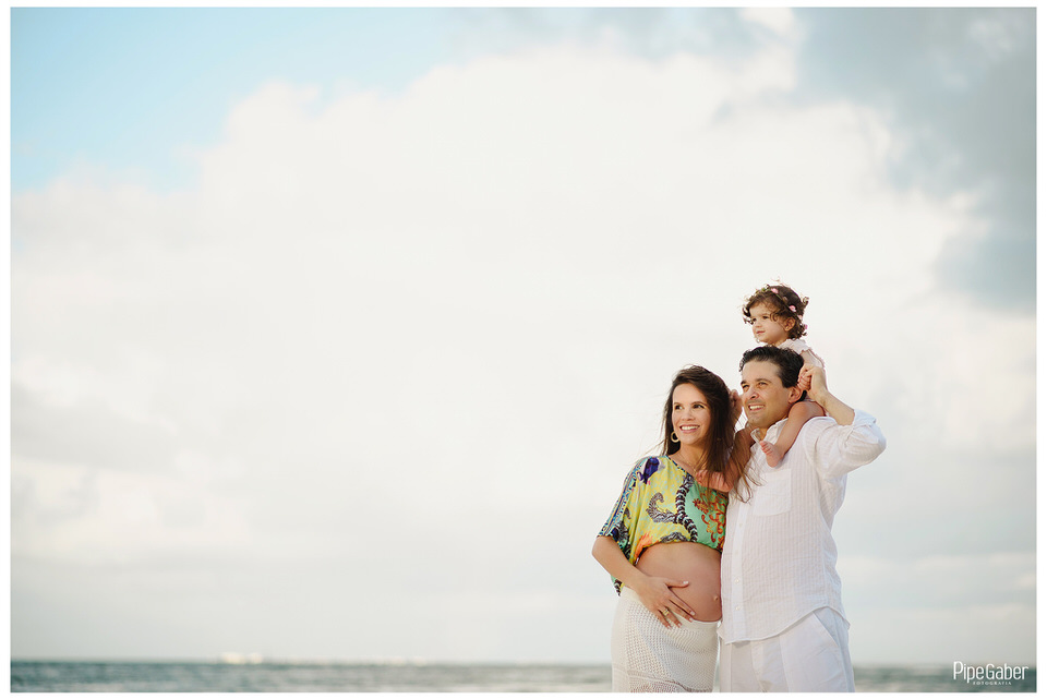 Sesion_embarazo_cancun_pregnancy_pictures_mexico_09.JPG