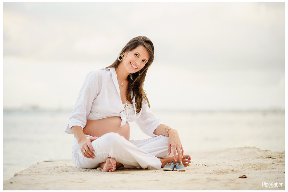Sesion_embarazo_cancun_pregnancy_pictures_mexico_15.JPG