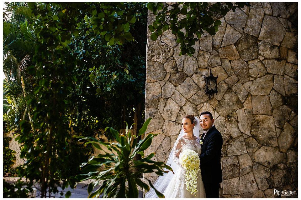 fotografo_boda_yucatan_merida_documental_creativa_baku_eventos_11mejor_hunxectaman_01.JPG