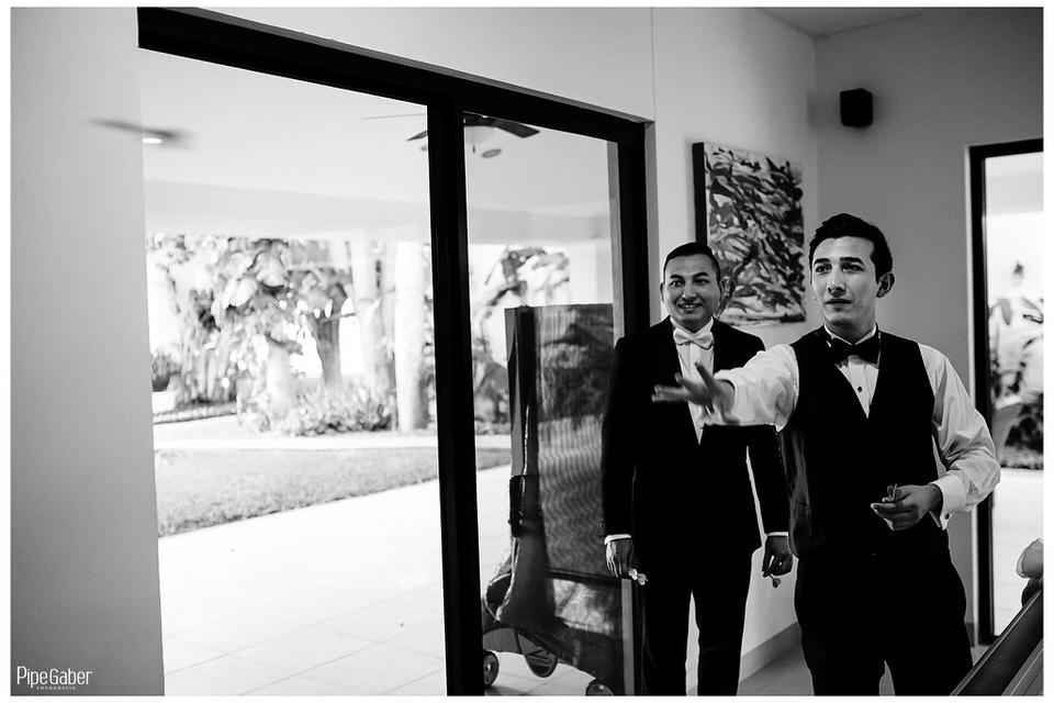 fotografo_boda_yucatan_merida_documental_creativa_baku_eventos_13mejor_hunxectaman_01.JPG