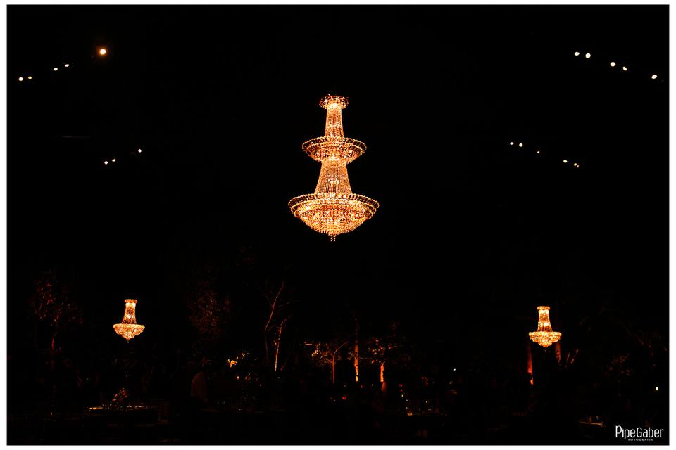 fotografo_boda_yucatan_baku_eventos_merida_n_haciendas_hunxectaman_best_wedding_pictures_creative_increibles_divertidas_01.JPG
