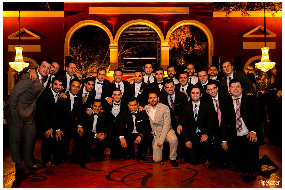 fotografo_boda_yucatan_baku_eventos_merida_n_haciendas_hunxectaman_best_wedding_pictures_creative_increibles_divertidas_03.JPG