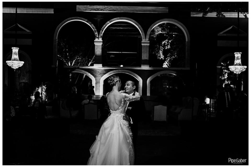 fotografo_boda_yucatan_baku_eventos_merida_n_haciendas_hunxectaman_best_wedding_pictures_creative_increibles_divertidas_04.JPG