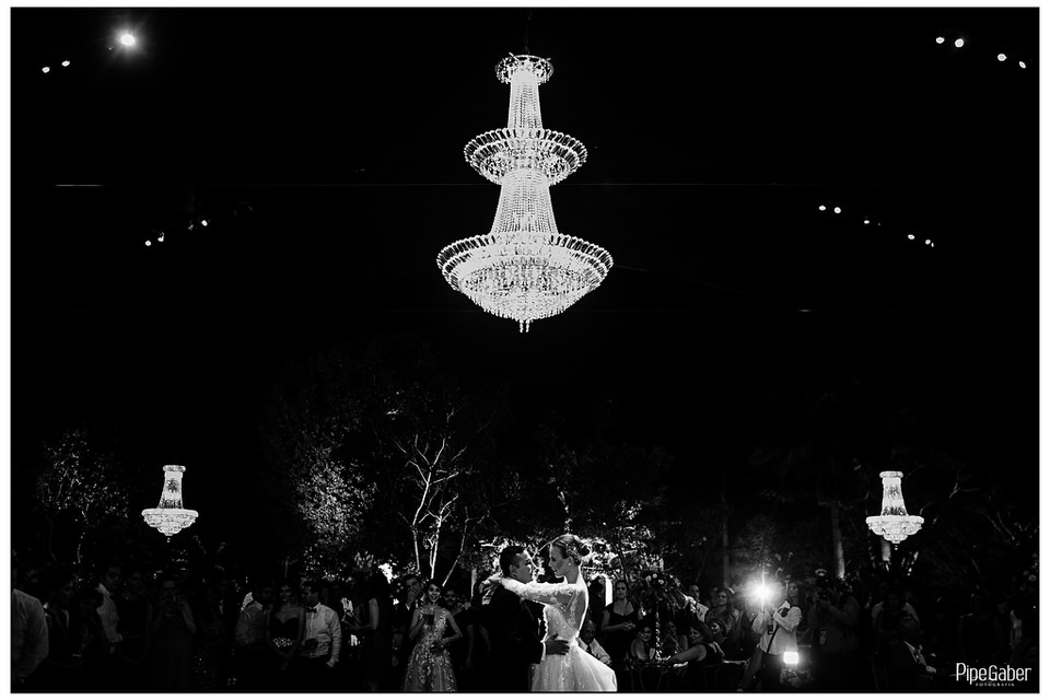 fotografo_boda_yucatan_baku_eventos_merida_n_haciendas_hunxectaman_best_wedding_pictures_creative_increibles_divertidas_06.JPG