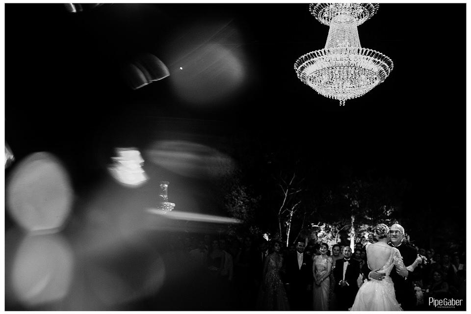 fotografo_boda_yucatan_baku_eventos_merida_n_haciendas_hunxectaman_best_wedding_pictures_creative_increibles_divertidas_07.JPG