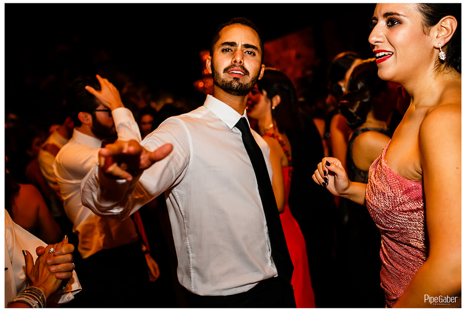 fotografo_boda_yucatan_baku_eventos_merida_n_haciendas_hunxectaman_best_wedding_pictures_creative_increibles_divertidas_10.JPG