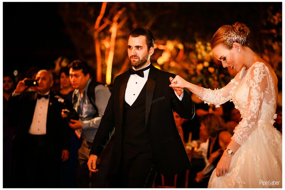 fotografo_boda_yucatan_baku_eventos_merida_n_haciendas_hunxectaman_best_wedding_pictures_creative_increibles_divertidas_09.JPG