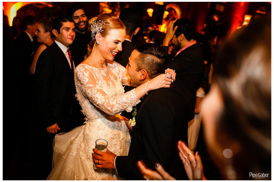 fotografo_boda_yucatan_baku_eventos_merida_n_haciendas_hunxectaman_best_wedding_pictures_creative_increibles_divertidas_11.JPG
