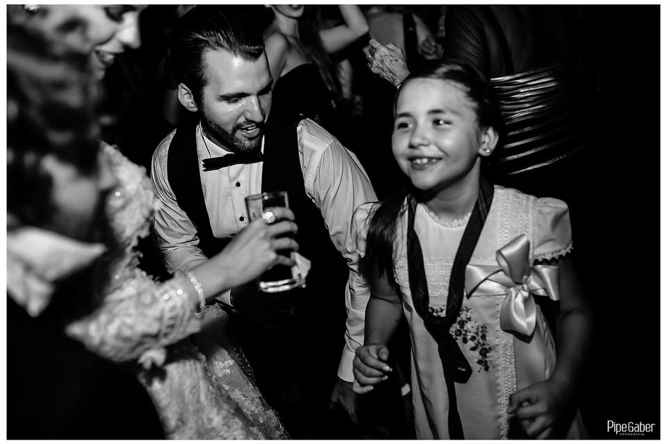 fotografo_boda_yucatan_baku_eventos_merida_n_haciendas_hunxectaman_best_wedding_pictures_creative_increibles_divertidas_16.JPG