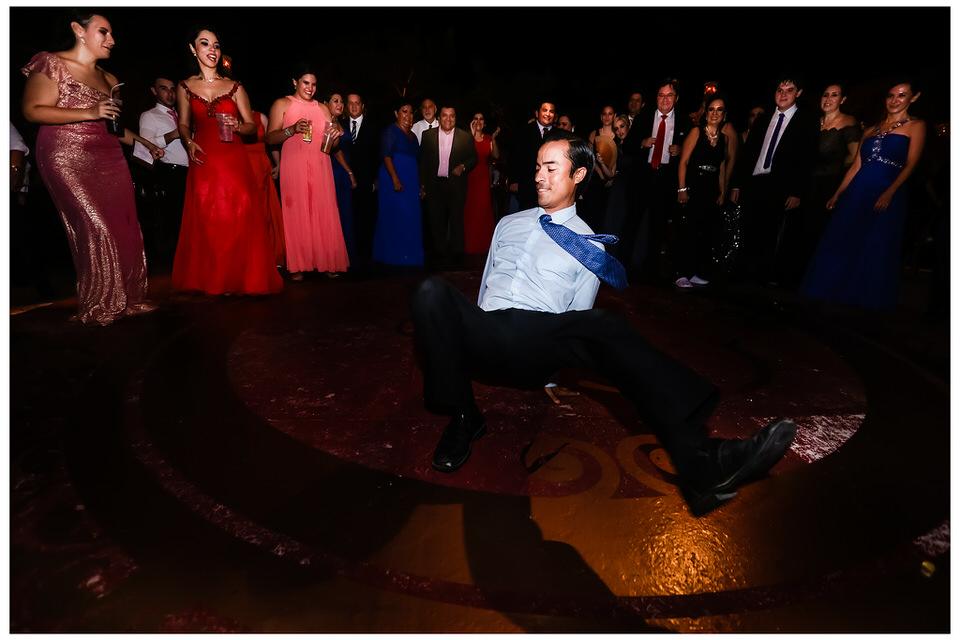 fotografo_boda_yucatan_baku_eventos_merida_n_haciendas_hunxectaman_best_wedding_pictures_creative_increibles_divertidas_18.JPG