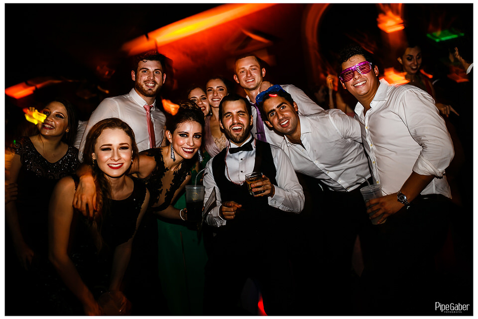 fotografo_boda_yucatan_baku_eventos_merida_n_haciendas_hunxectaman_best_wedding_pictures_creative_increibles_divertidas_20.JPG