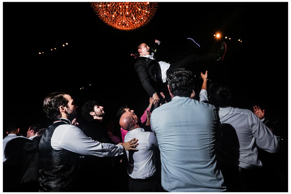 fotografo_boda_yucatan_baku_eventos_merida_n_haciendas_hunxectaman_best_wedding_pictures_creative_increibles_divertidas_26.JPG