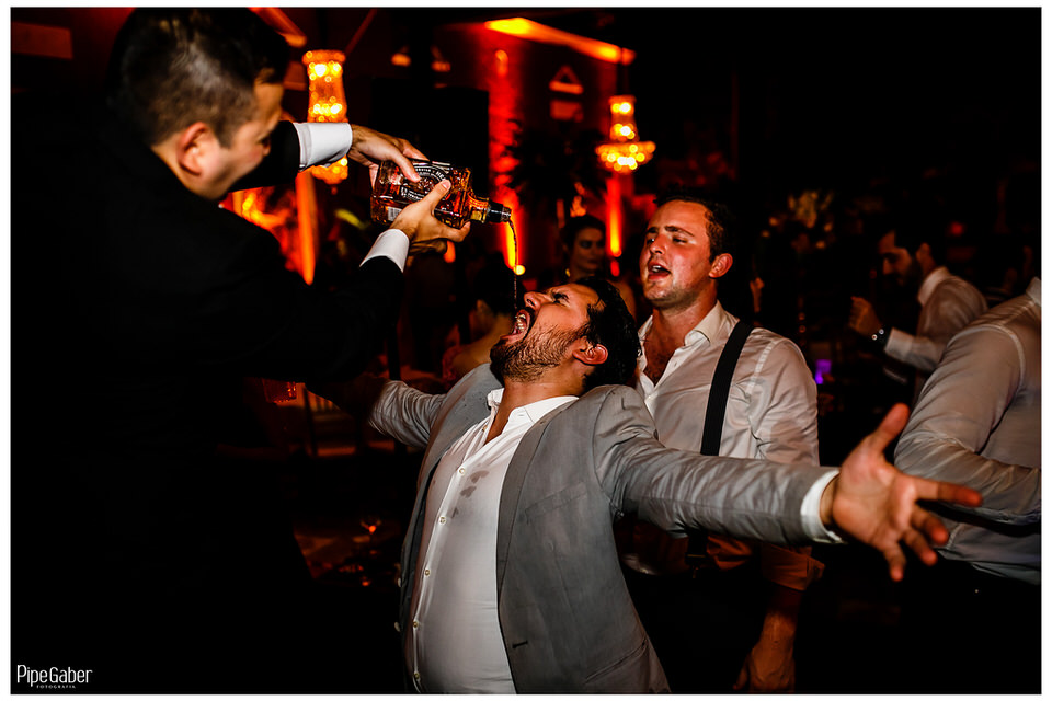 fotografo_boda_yucatan_baku_eventos_merida_n_haciendas_hunxectaman_best_wedding_pictures_creative_increibles_divertidas_27.JPG