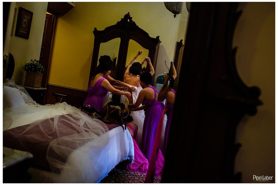 pipe_gaber_fotografo_bodas_yucatan_destino_hacienda_san_diego_cutz_tercera_orden_wedding_merida_04.JPG