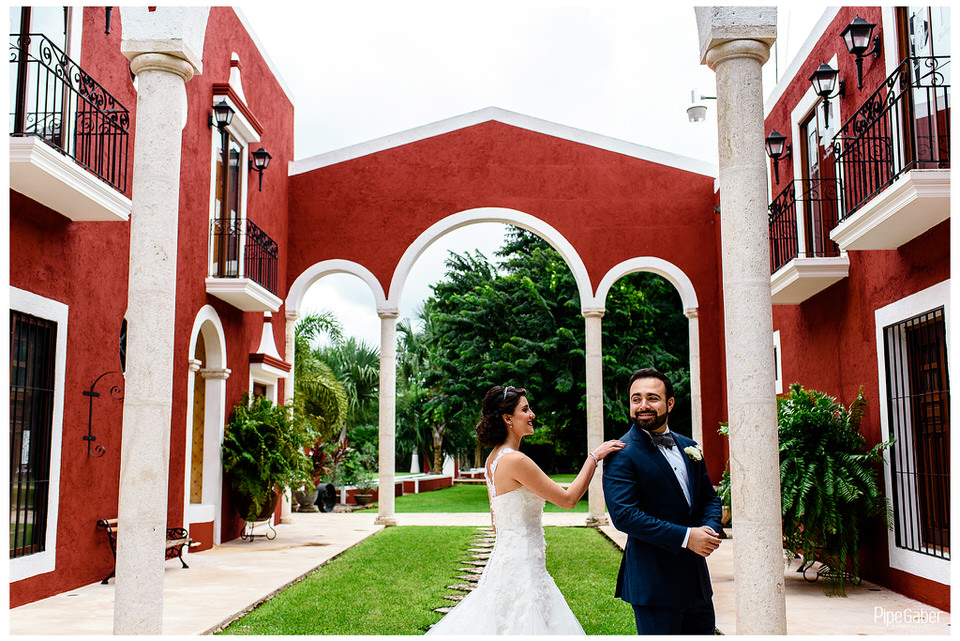 pipe_gaber_fotografo_bodas_yucatan_destino_hacienda_san_diego_cutz_tercera_orden_wedding_merida_06.JPG