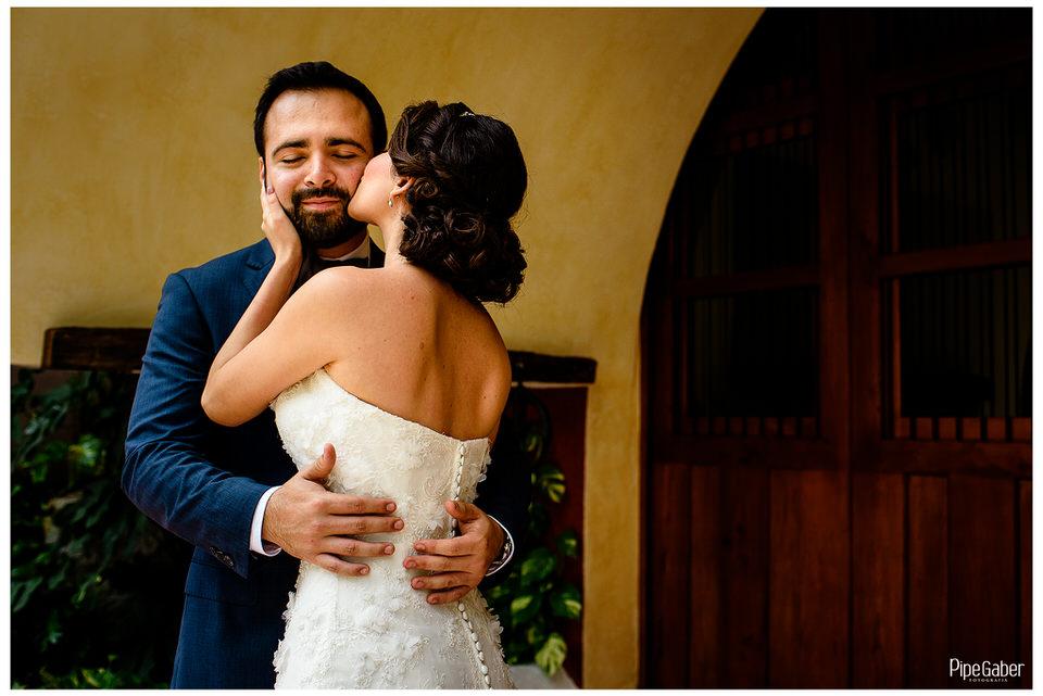 pipe_gaber_fotografo_bodas_yucatan_destino_hacienda_san_diego_cutz_tercera_orden_wedding_merida_08.JPG