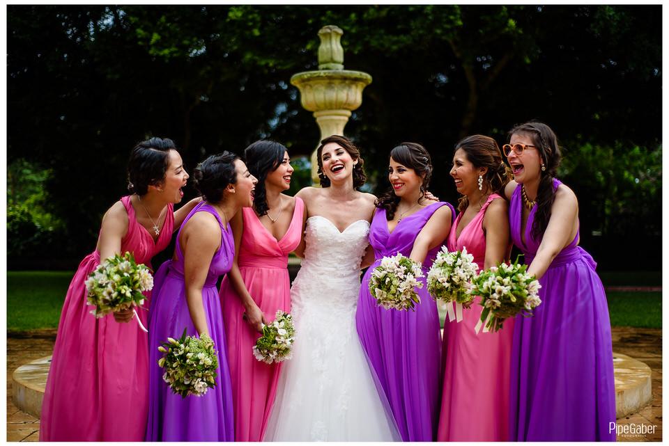 pipe_gaber_fotografo_bodas_yucatan_destino_hacienda_san_diego_cutz_tercera_orden_wedding_merida_10.JPG