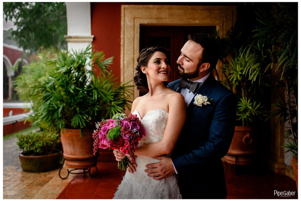 pipe_gaber_fotografo_bodas_yucatan_destino_hacienda_san_diego_cutz_tercera_orden_wedding_merida_13.JPG
