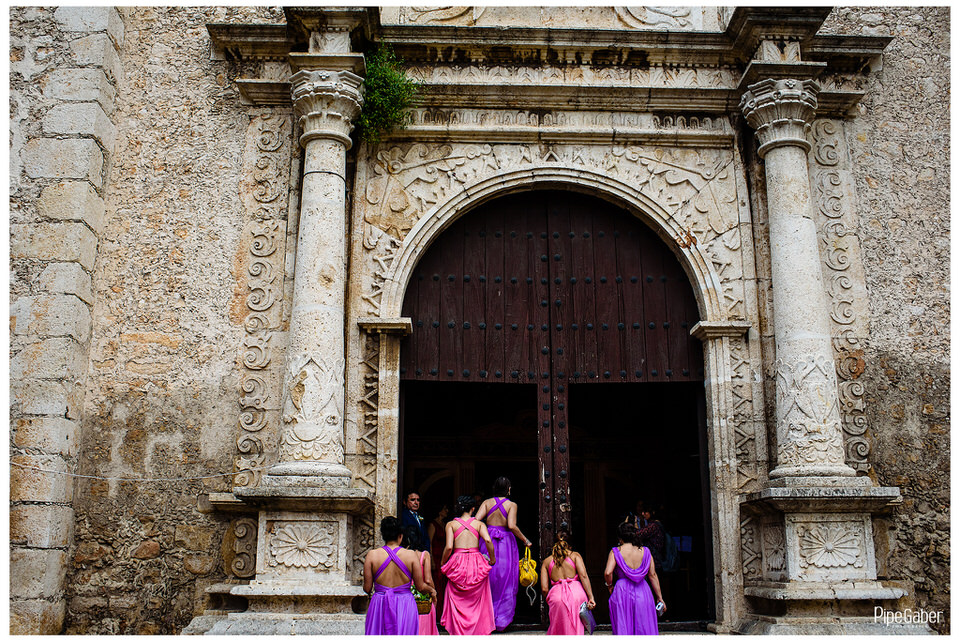 pipe_gaber_fotografo_bodas_yucatan_destino_hacienda_san_diego_cutz_tercera_orden_wedding_merida_15.JPG