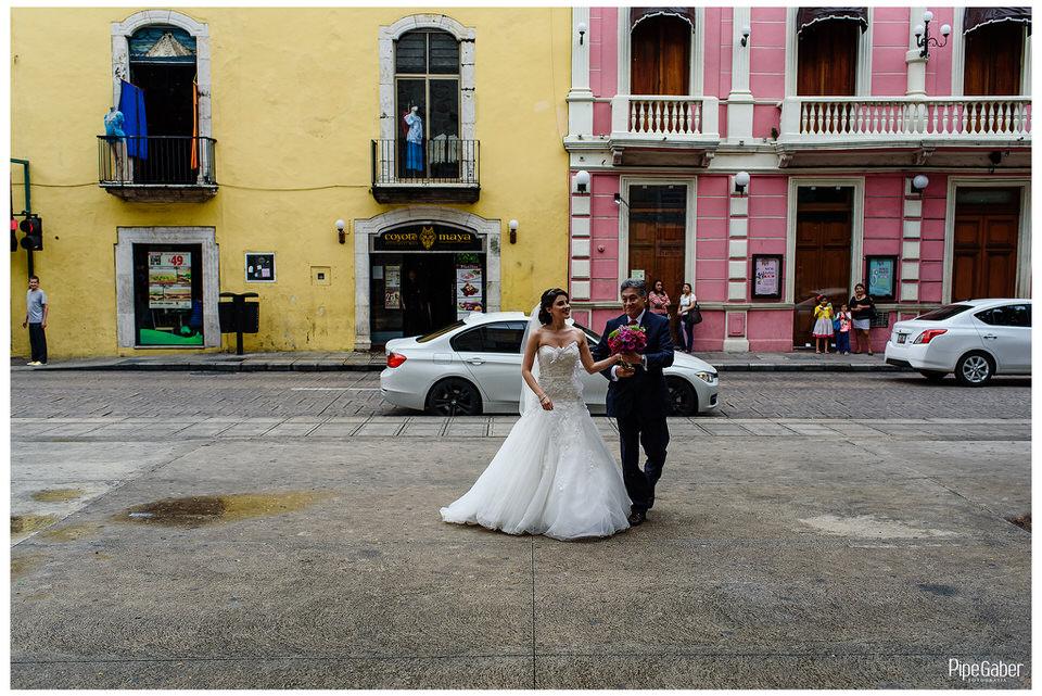 pipe_gaber_fotografo_bodas_yucatan_destino_hacienda_san_diego_cutz_tercera_orden_wedding_merida_17.JPG