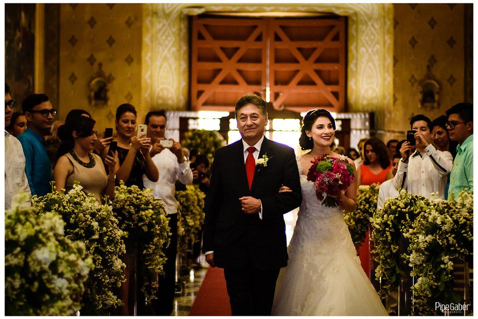 pipe_gaber_fotografo_bodas_yucatan_destino_hacienda_san_diego_cutz_tercera_orden_wedding_merida_19.JPG