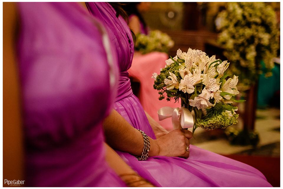 pipe_gaber_fotografo_bodas_yucatan_destino_hacienda_san_diego_cutz_tercera_orden_wedding_merida_21.JPG