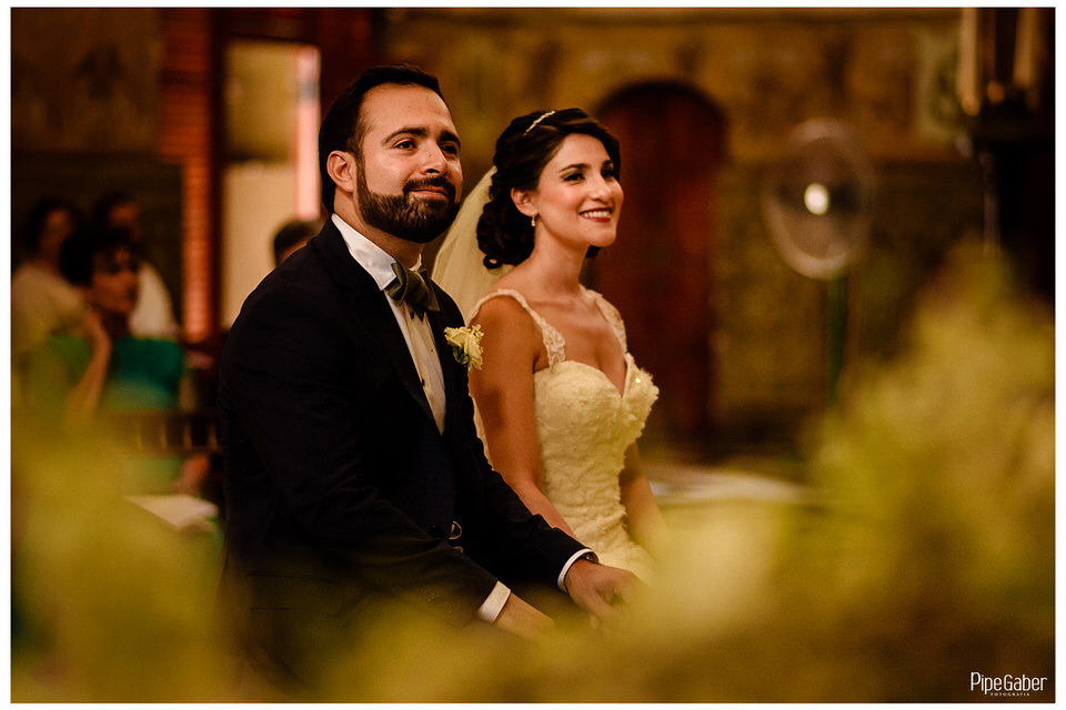 pipe_gaber_fotografo_bodas_yucatan_destino_hacienda_san_diego_cutz_tercera_orden_wedding_merida_23.JPG