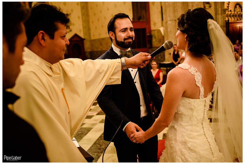 pipe_gaber_fotografo_bodas_yucatan_destino_hacienda_san_diego_cutz_tercera_orden_wedding_merida_24.JPG