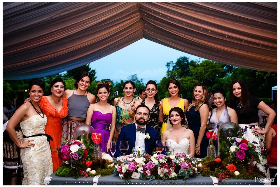 pipe_gaber_fotografo_bodas_yucatan_destino_hacienda_san_diego_cutz_tercera_orden_wedding_merida_31.JPG
