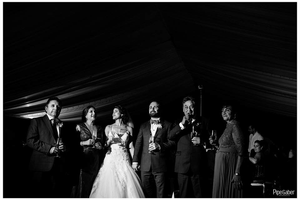 pipe_gaber_fotografo_bodas_yucatan_destino_hacienda_san_diego_cutz_tercera_orden_wedding_merida_32.JPG