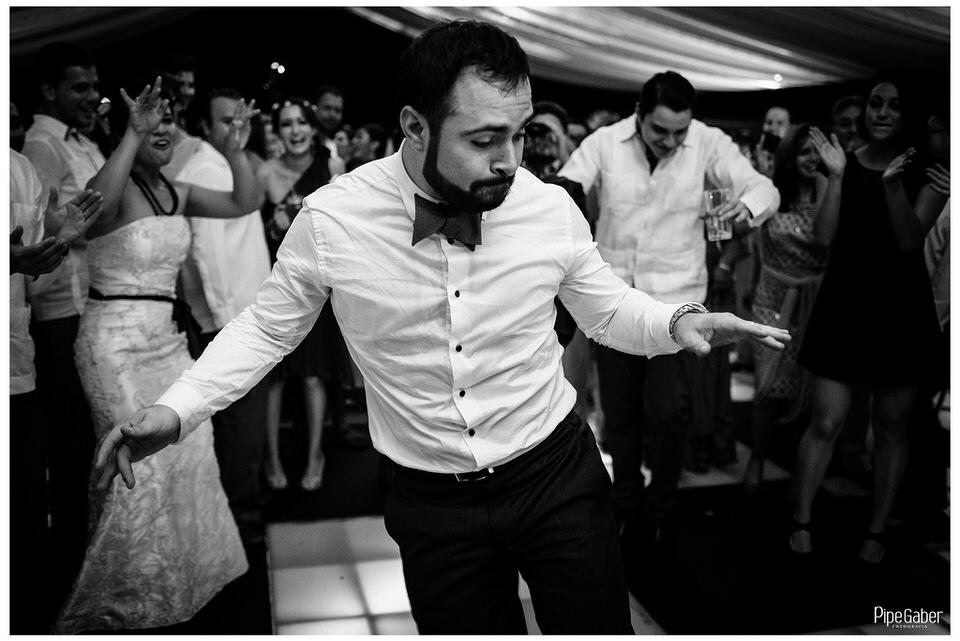 pipe_gaber_fotografo_bodas_yucatan_destino_hacienda_san_diego_cutz_tercera_orden_wedding_merida_38.JPG