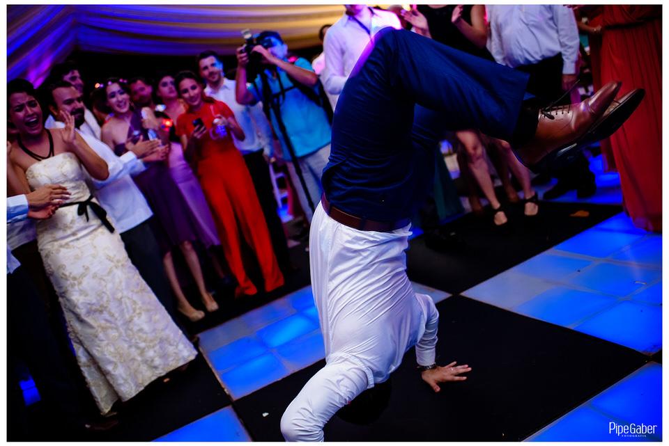 pipe_gaber_fotografo_bodas_yucatan_destino_hacienda_san_diego_cutz_tercera_orden_wedding_merida_39.JPG