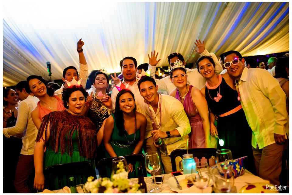 pipe_gaber_fotografo_bodas_yucatan_destino_hacienda_san_diego_cutz_tercera_orden_wedding_merida_42.JPG