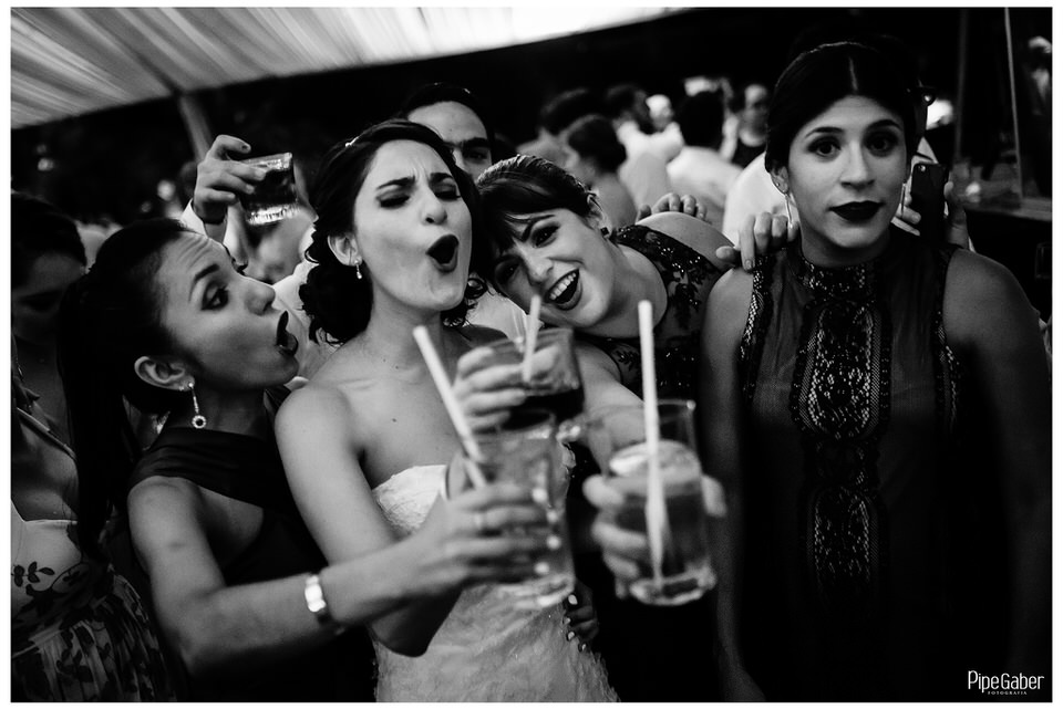 pipe_gaber_fotografo_bodas_yucatan_destino_hacienda_san_diego_cutz_tercera_orden_wedding_merida_43.JPG