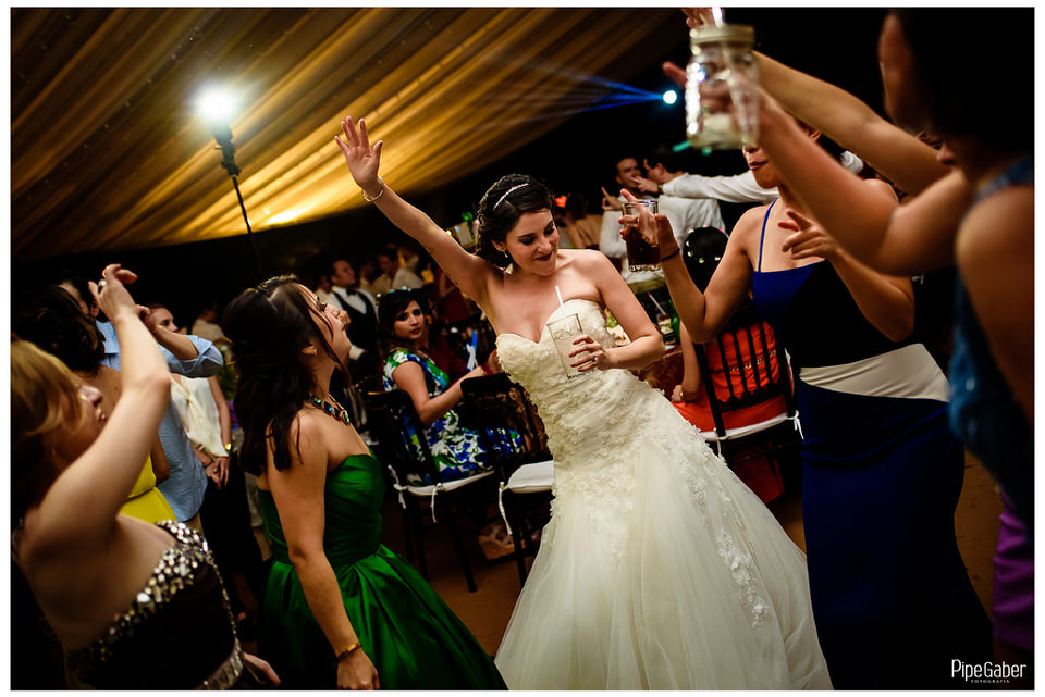 pipe_gaber_fotografo_bodas_yucatan_destino_hacienda_san_diego_cutz_tercera_orden_wedding_merida_45.JPG