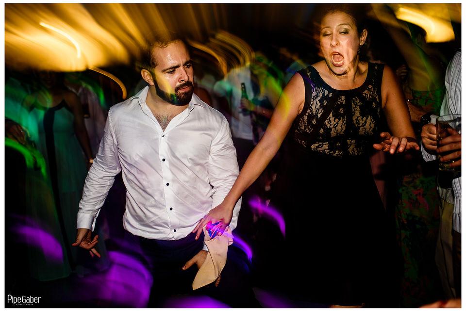 pipe_gaber_fotografo_bodas_yucatan_destino_hacienda_san_diego_cutz_tercera_orden_wedding_merida_44.JPG