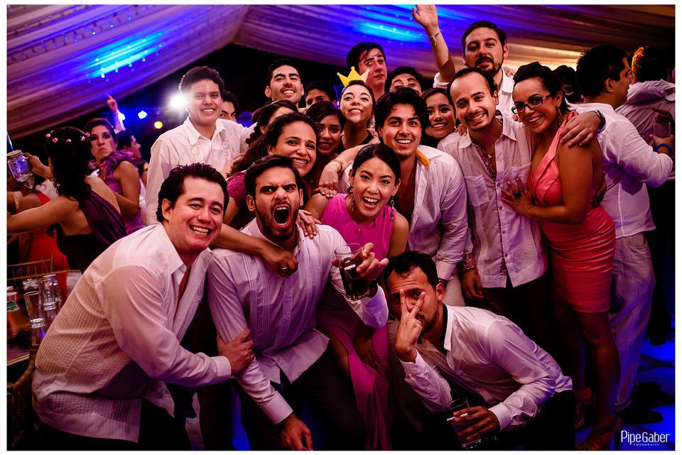 pipe_gaber_fotografo_bodas_yucatan_destino_hacienda_san_diego_cutz_tercera_orden_wedding_merida_50.JPG