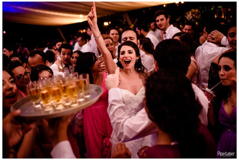 pipe_gaber_fotografo_bodas_yucatan_destino_hacienda_san_diego_cutz_tercera_orden_wedding_merida_51.JPG