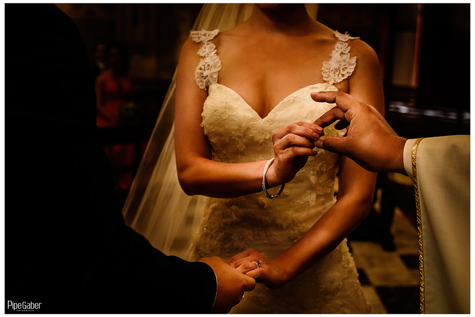 pipe_gaber_fotografo_bodas_yucatan_destino_hacienda_san_diego_cutz_tercera_orden_wedding_merida_53.jpg