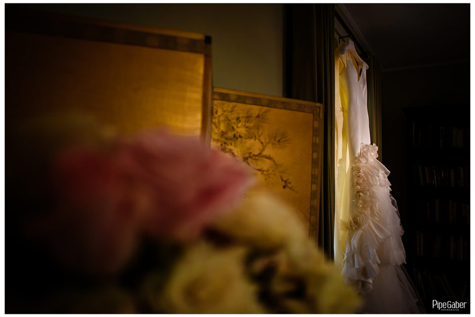 boda_española_merida_fotografia_vicky_martin_berrocal_san_ramon_norte_cristo_divina_misericordia_pipe_gaber_wedding_08.JPG