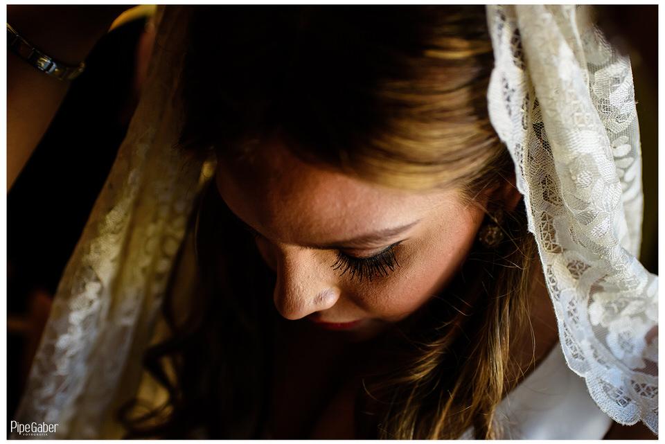 boda_española_merida_fotografia_vicky_martin_berrocal_san_ramon_norte_cristo_divina_misericordia_pipe_gaber_wedding_09.JPG