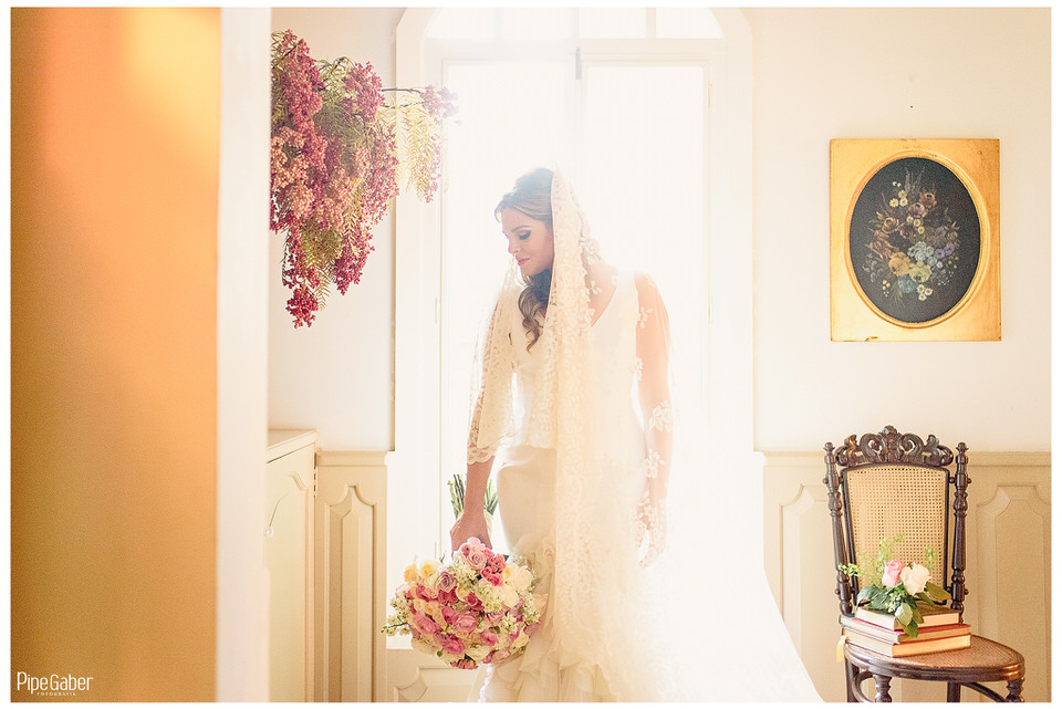 boda_española_merida_fotografia_vicky_martin_berrocal_san_ramon_norte_cristo_divina_misericordia_pipe_gaber_wedding_13.JPG
