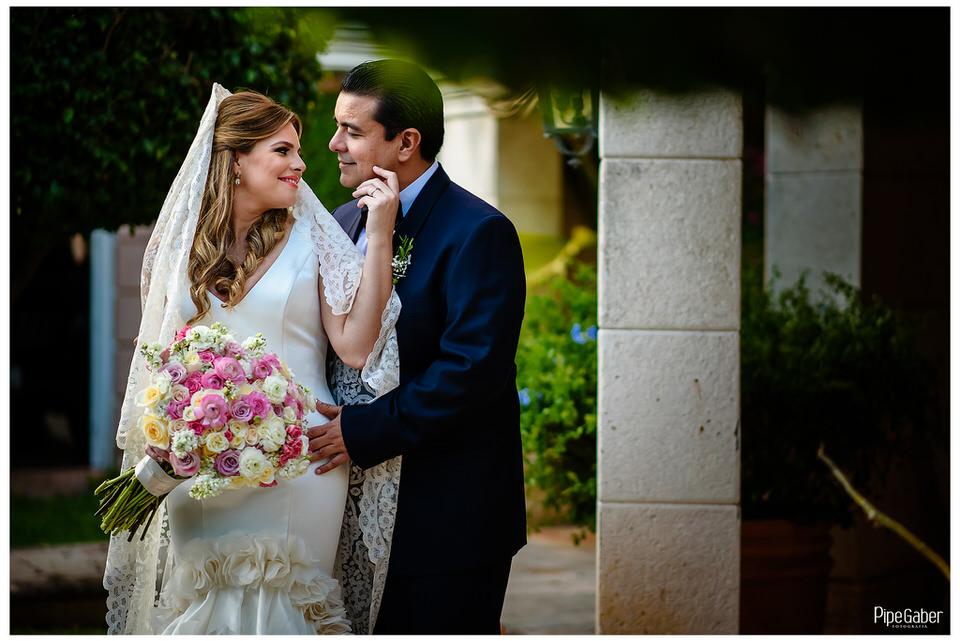 boda_española_merida_fotografia_vicky_martin_berrocal_san_ramon_norte_cristo_divina_misericordia_pipe_gaber_wedding_15.JPG