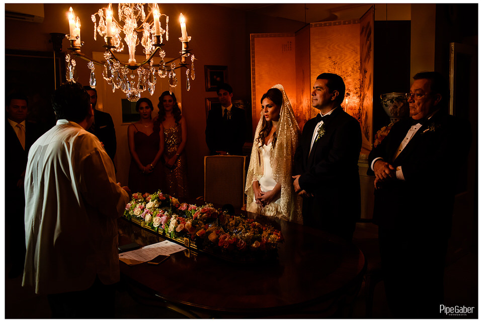 boda_española_merida_fotografia_vicky_martin_berrocal_san_ramon_norte_cristo_divina_misericordia_pipe_gaber_wedding_19.JPG