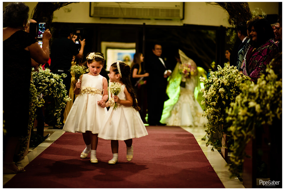 boda_española_merida_fotografia_vicky_martin_berrocal_san_ramon_norte_cristo_divina_misericordia_pipe_gaber_wedding_22.JPG
